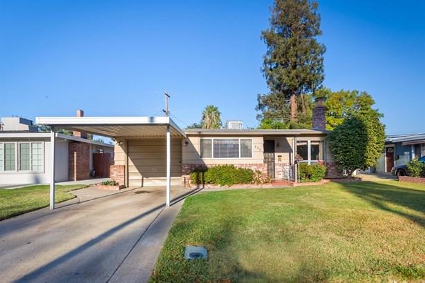 850 Greenwood Avenue, West Sacramento, CA - USA (photo 1)