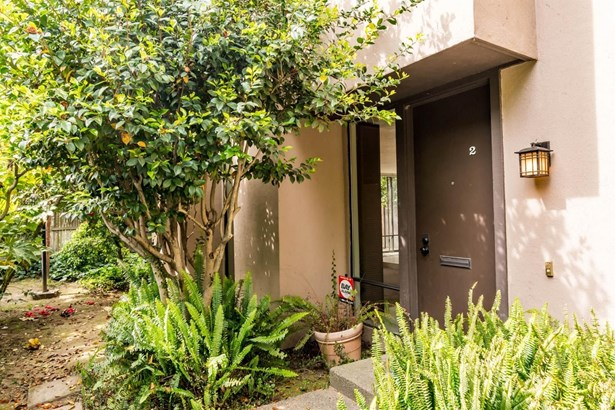 2250 Woodside Lane 2, Sacramento, CA - USA (photo 2)