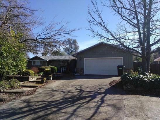 9424 Twin Lakes Avenue, Orangevale, CA - USA (photo 1)