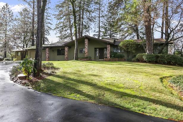 3440 Pine Ridge Lane, Auburn, CA - USA (photo 1)