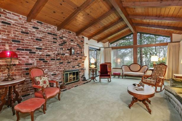 3440 Pine Ridge Lane, Auburn, CA - USA (photo 3)