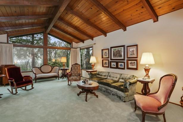 3440 Pine Ridge Lane, Auburn, CA - USA (photo 4)