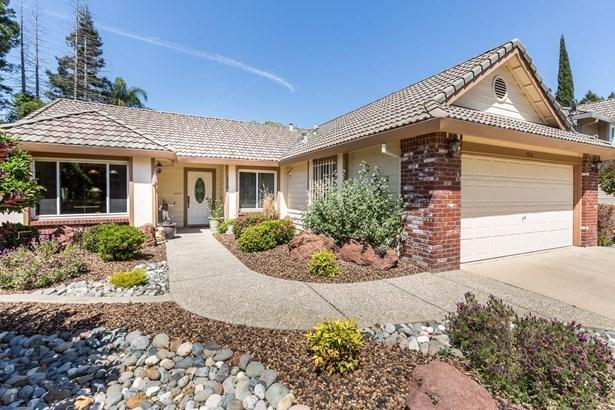 1516 Misty Wood Drive, Roseville, CA - USA (photo 1)