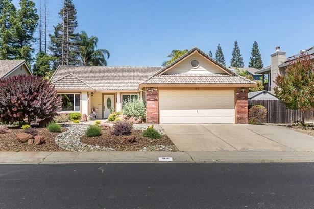 1516 Misty Wood Drive, Roseville, CA - USA (photo 2)