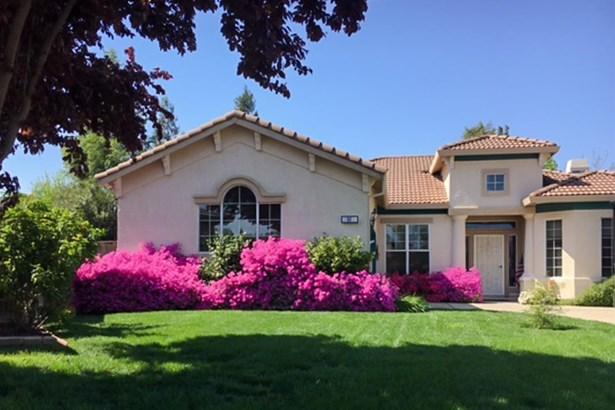 51 Striped Moss Court, Roseville, CA - USA (photo 2)