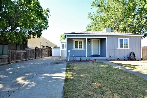 209 11th Street, West Sacramento, CA - USA (photo 1)