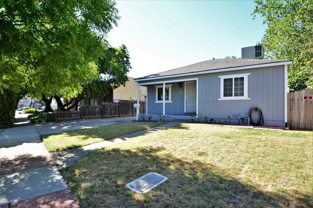 209 11th Street, West Sacramento, CA - USA (photo 2)