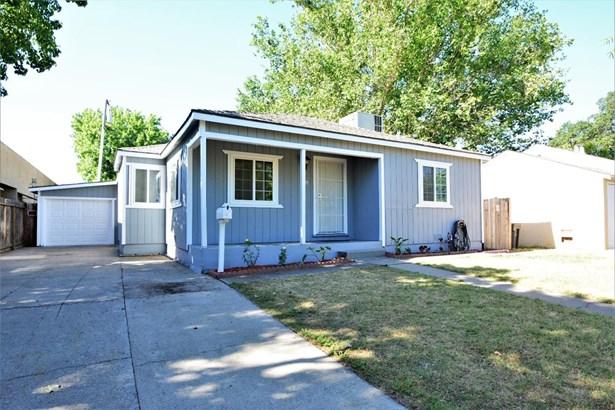209 11th Street, West Sacramento, CA - USA (photo 3)