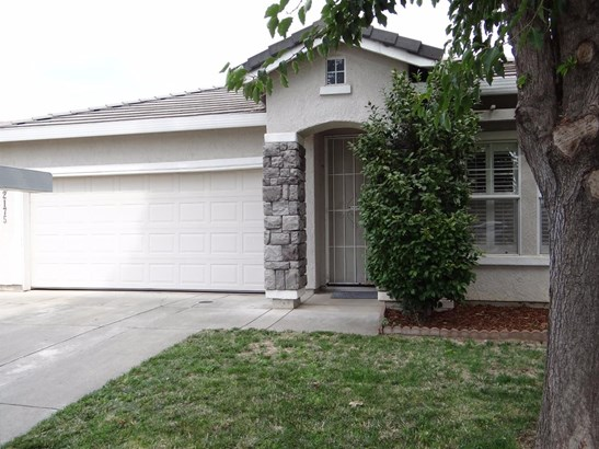 2175 Hearst Street, West Sacramento, CA - USA (photo 2)