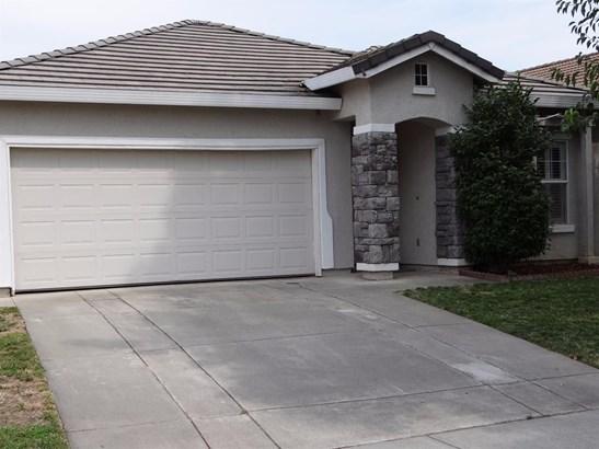 2175 Hearst Street, West Sacramento, CA - USA (photo 3)