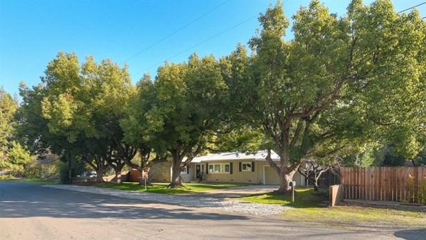 910 Dennis Way, Yuba City, CA - USA (photo 3)