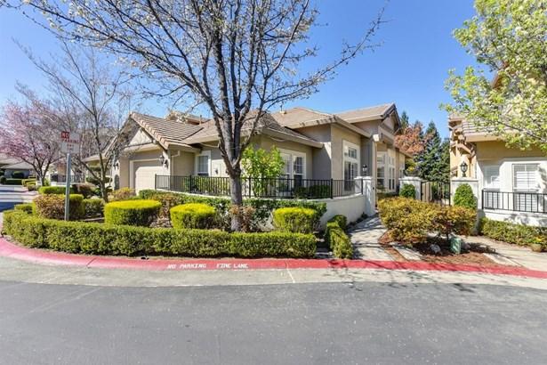 9819 Villa Francisco Lane, Granite Bay, CA - USA (photo 1)