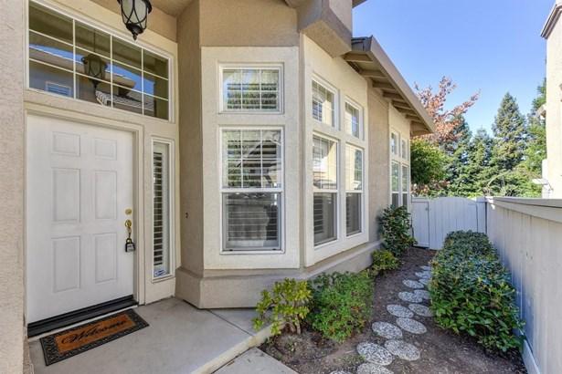 9819 Villa Francisco Lane, Granite Bay, CA - USA (photo 4)