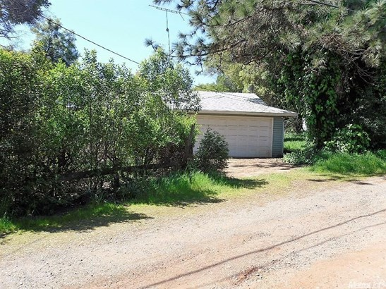 5120 Center Oak Road, Shingle Springs, CA - USA (photo 2)