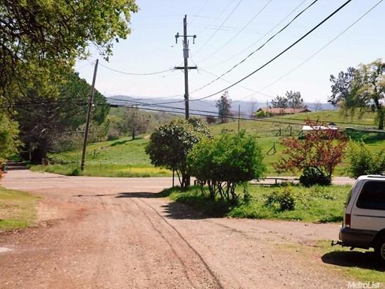 5120 Center Oak Road, Shingle Springs, CA - USA (photo 3)
