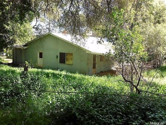 5120 Center Oak Road, Shingle Springs, CA - USA (photo 4)
