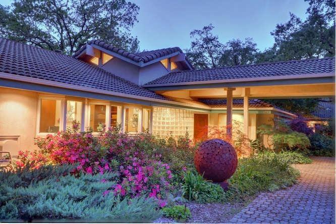 8915 Oak Avenue, Orangevale, CA - USA (photo 1)