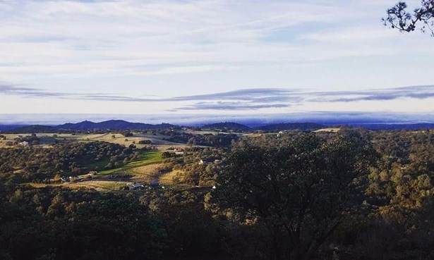 4086 Pilot View Court, Pilot Hill, CA - USA (photo 3)