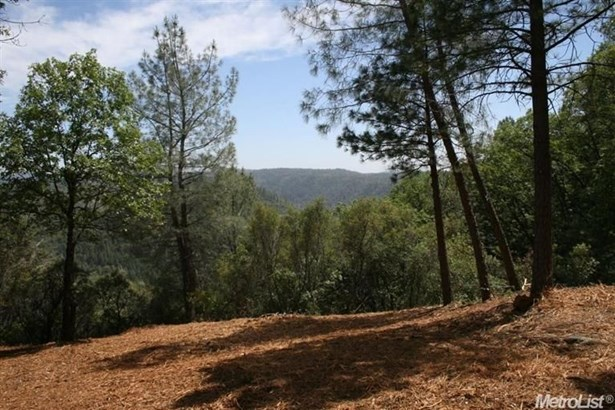 1 Foresthill Road, Foresthill, CA - USA (photo 5)