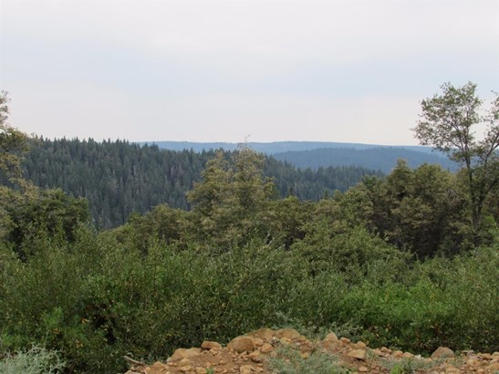 0 Fulda Road, Emigrant Gap, CA - USA (photo 1)