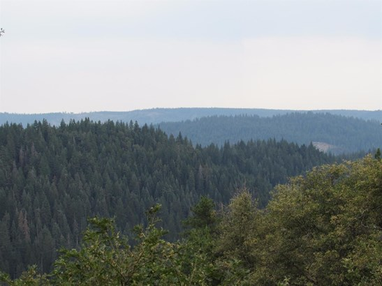 0 Fulda Road, Emigrant Gap, CA - USA (photo 2)