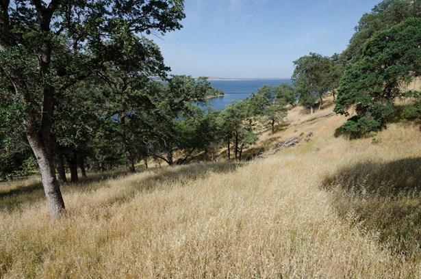 2085 Driftwood Circle, El Dorado Hills, CA - USA (photo 3)