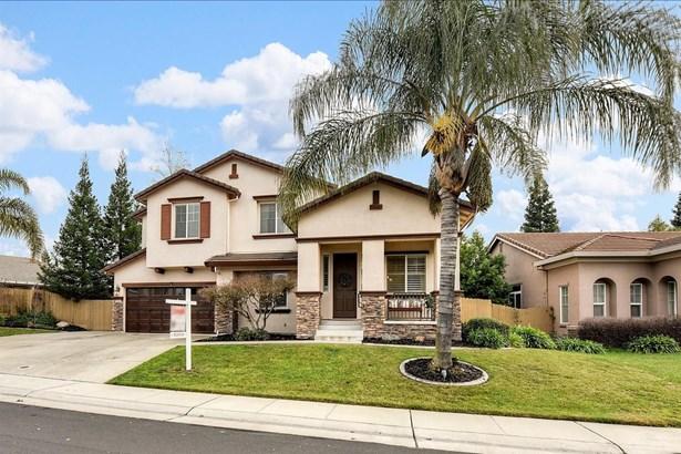 3142 Halverson Way, Roseville, CA - USA (photo 2)