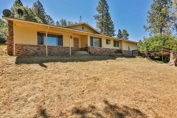 4291 Toyan Drive, Diamond Springs, CA - USA (photo 1)
