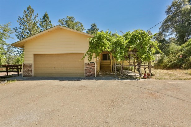 4291 Toyan Drive, Diamond Springs, CA - USA (photo 2)