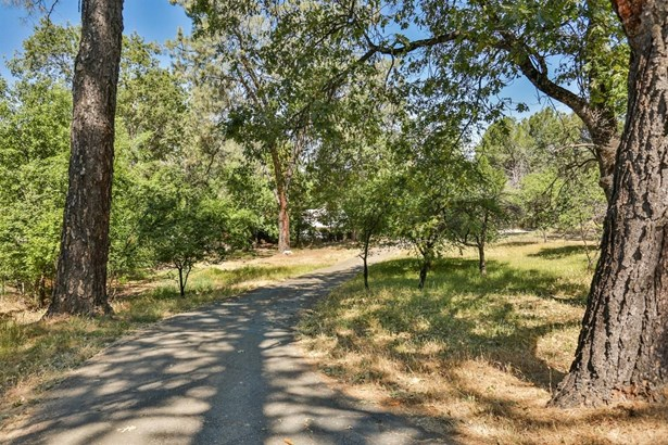 4291 Toyan Drive, Diamond Springs, CA - USA (photo 3)
