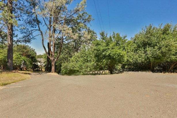 4291 Toyan Drive, Diamond Springs, CA - USA (photo 5)