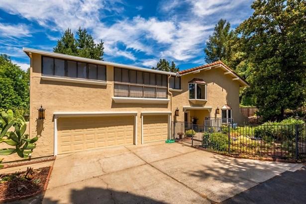 4541 Pennsylvania Avenue, Fair Oaks, CA - USA (photo 4)