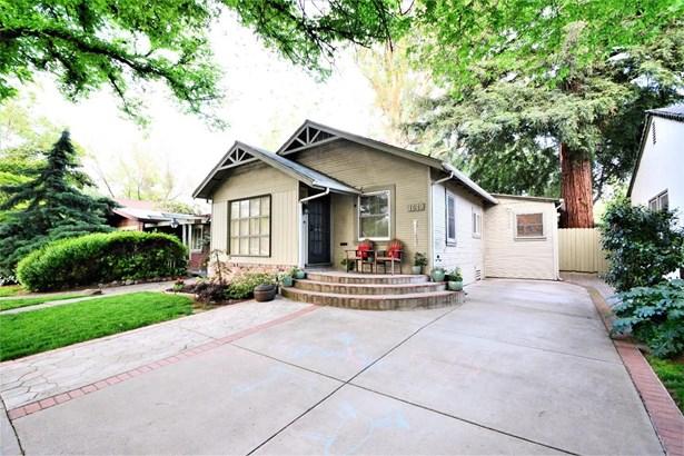 1649 Santa Ynez Way, Sacramento, CA - USA (photo 2)