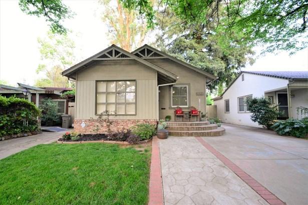 1649 Santa Ynez Way, Sacramento, CA - USA (photo 3)
