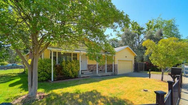 7700 Mariposa Avenue, Citrus Heights, CA - USA (photo 1)