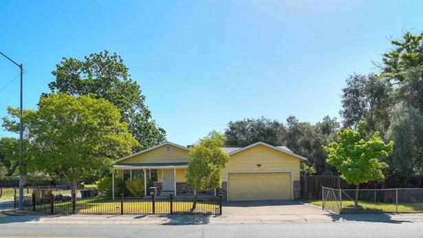 7700 Mariposa Avenue, Citrus Heights, CA - USA (photo 2)