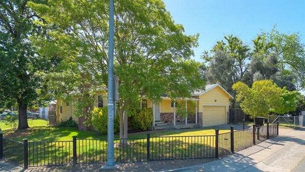 7700 Mariposa Avenue, Citrus Heights, CA - USA (photo 3)