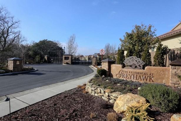 8745 Woodgrove Circle, Granite Bay, CA - USA (photo 2)