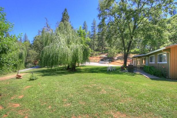 240 Yonehiro Drive, Applegate, CA - USA (photo 3)