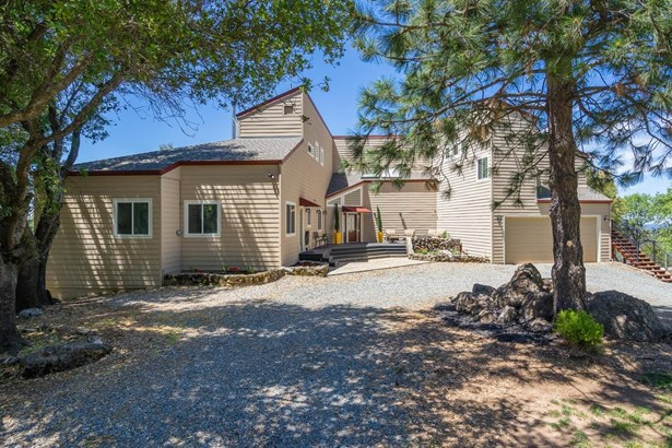 1020 Poverty Hill Drive, Placerville, CA - USA (photo 2)