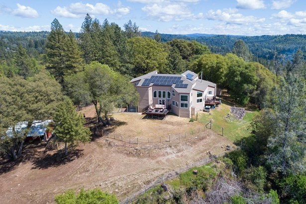 1020 Poverty Hill Drive, Placerville, CA - USA (photo 4)