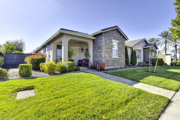 2448 Rose Arbor Drive, Sacramento, CA - USA (photo 1)