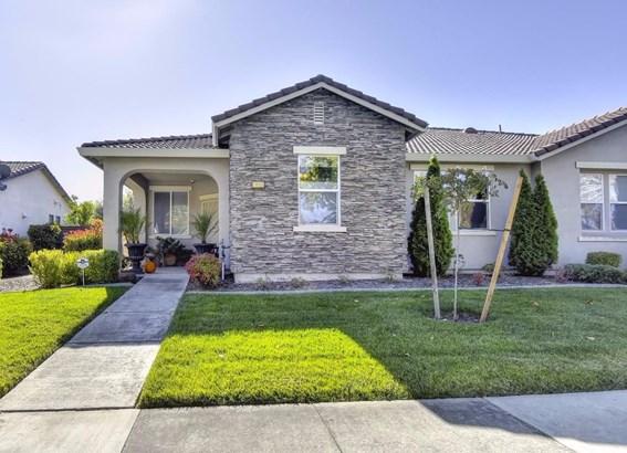2448 Rose Arbor Drive, Sacramento, CA - USA (photo 2)