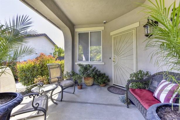 2448 Rose Arbor Drive, Sacramento, CA - USA (photo 3)