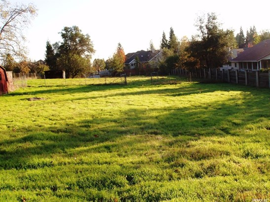 8850 Phoenix Avenue, Fair Oaks, CA - USA (photo 4)