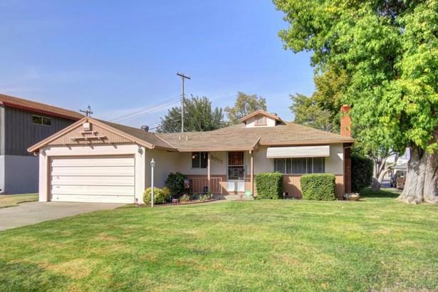 5013 33rd Avenue, Sacramento, CA - USA (photo 1)