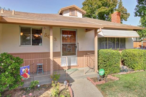 5013 33rd Avenue, Sacramento, CA - USA (photo 2)