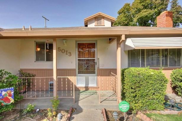 5013 33rd Avenue, Sacramento, CA - USA (photo 3)