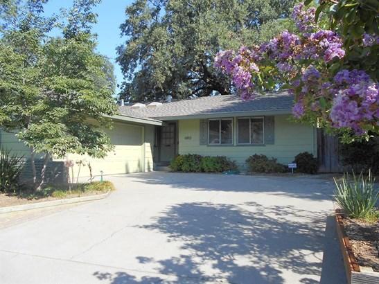 6813 Kittery Avenue, Citrus Heights, CA - USA (photo 1)