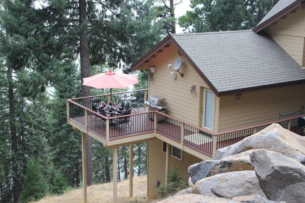 753 Lassen View Drive, Lake Almanor, CA - USA (photo 3)